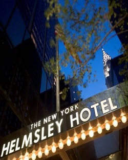 hotel-the-new-york-helmsley.jpg