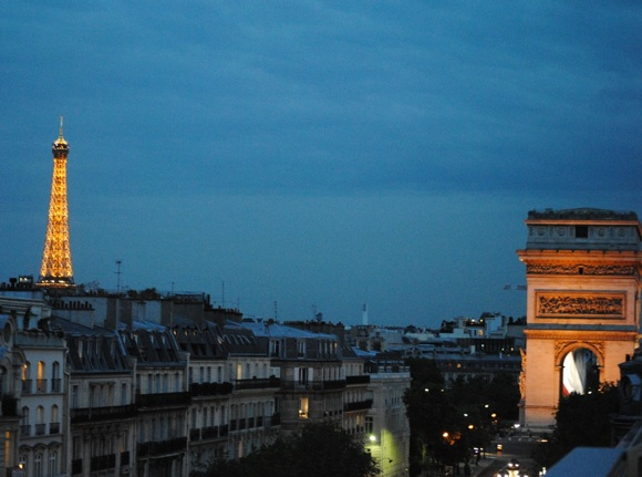 paris-crop-580.jpg