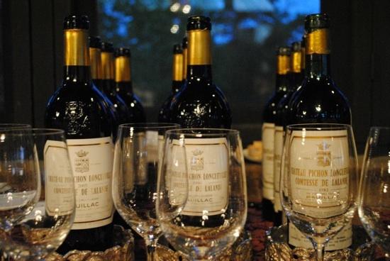 winelist580.jpg