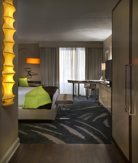 Revere-Guestroom2.jpg
