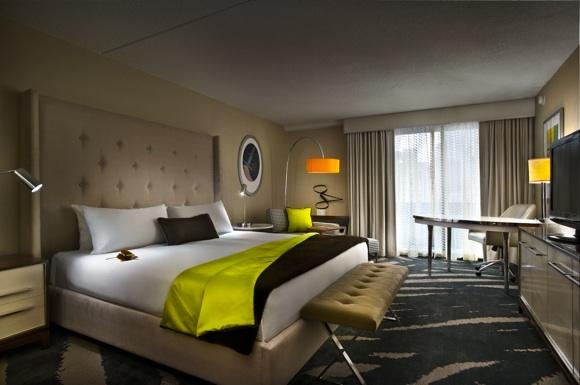 Revere-guestroom.jpg