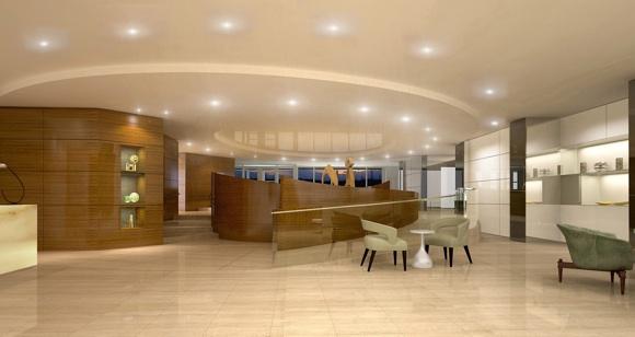 Revere-lobby.jpg