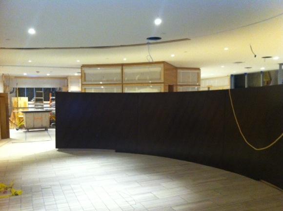Revere-lobby1.JPG