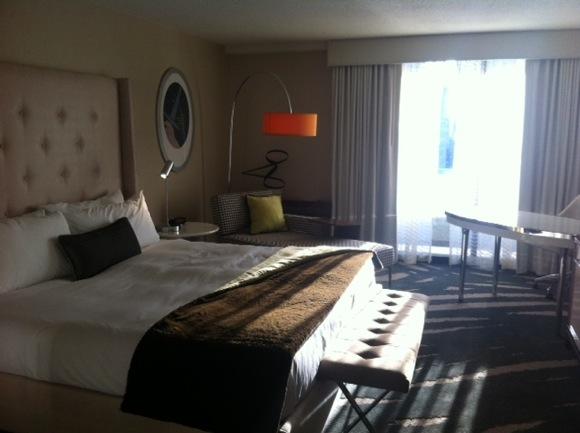 revere-guestroom1.JPG
