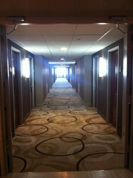 revere-hallways.JPG