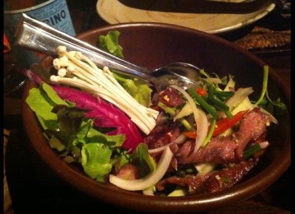 thai-beef-salad1.jpg