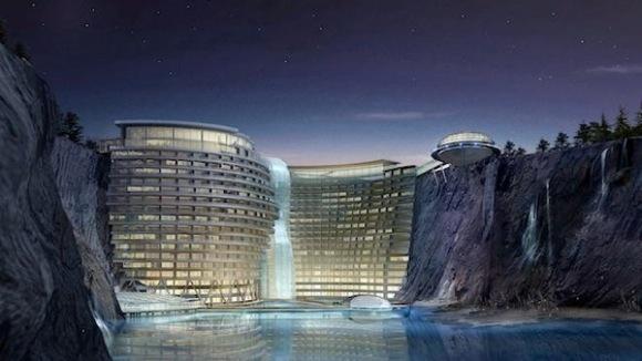 chinahotel1.jpg