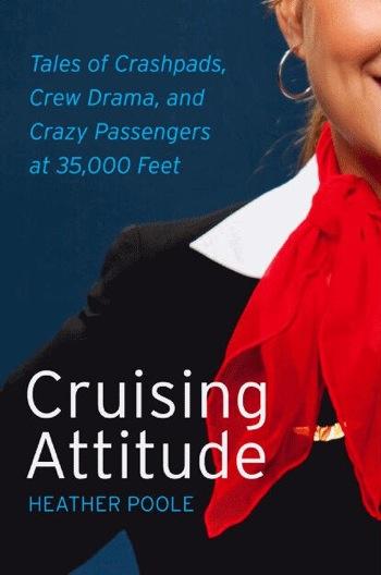 cruising-attitude.jpg