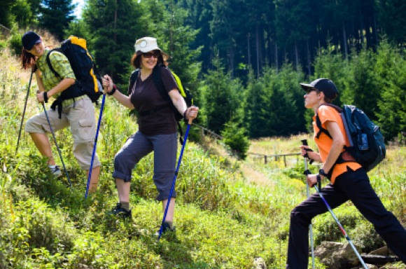 iStock_womenhiking.jpg