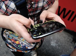 tech-addict.jpg