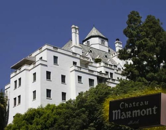 chateau-marmont-hotel1.jpg