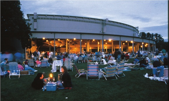 Tanglewood at dusk (Photo Credit -Stu Rosner).jpg