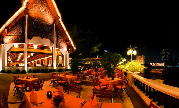 bangkok_terrace_rim_naam_sm.jpg