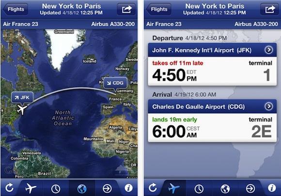 flight-track-app.jpg