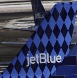 2007_02_jetblue.jpg
