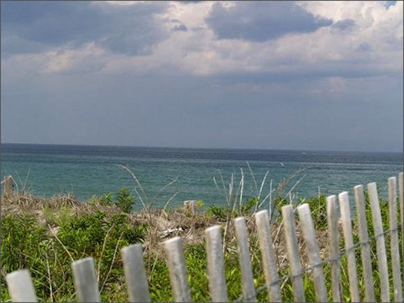 Duxbury_Beach.jpg
