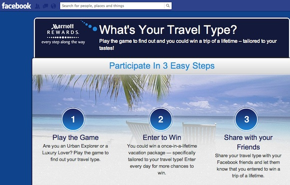 Marriott-Rewards-FACEBOOK.jpg