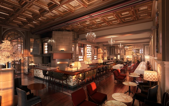 Oak Long Bar and Kitchen Rendering.jpg