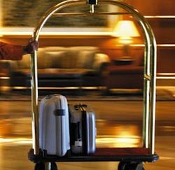 hotel-bellman.jpg