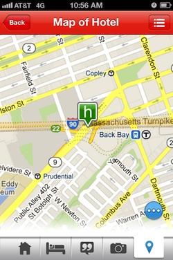 hotel-map.jpg