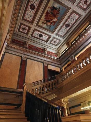 rcvienna-staircase.jpeg