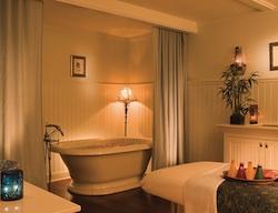 spa-tub.jpg