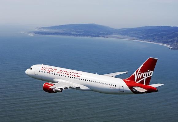 VirginAmericaInFlight1.jpg