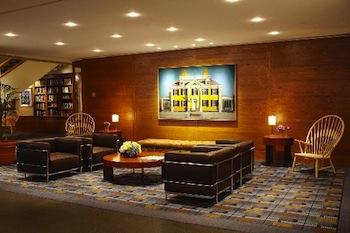 charles-hotel-lobby.jpg