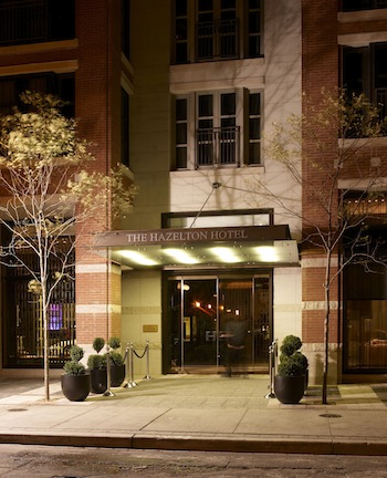 the_hazelton_hotel_image_hotel_building_02_small.jpg