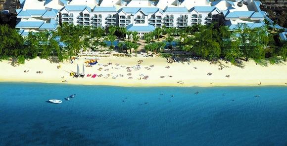 westin-grand-cayman.jpg