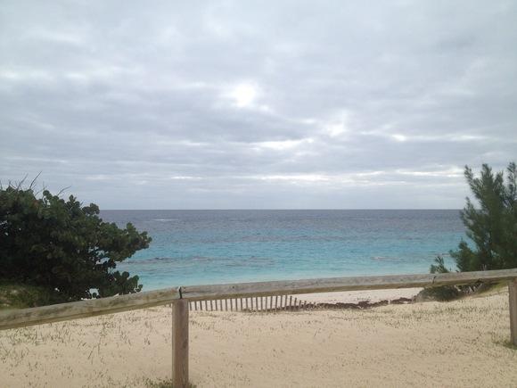 Bermuda_beach.jpg