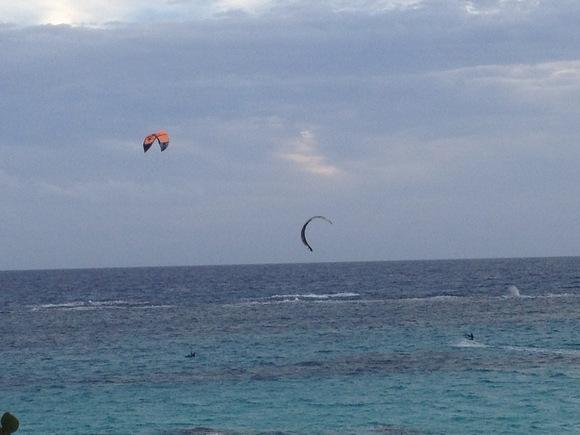 Bermuda_kite.jpg