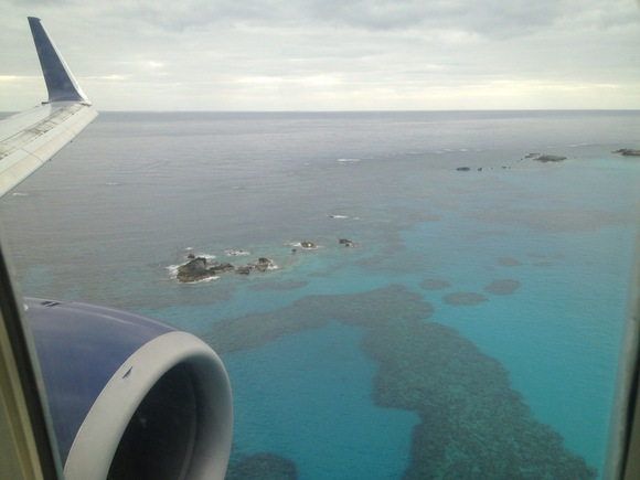 Bermuda_plane.jpg