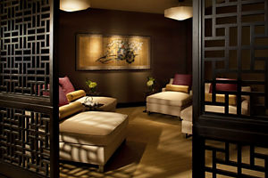 san-francisco-spa-relaxation-tea-lounge.jpg