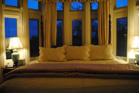 bedroom-580.jpg