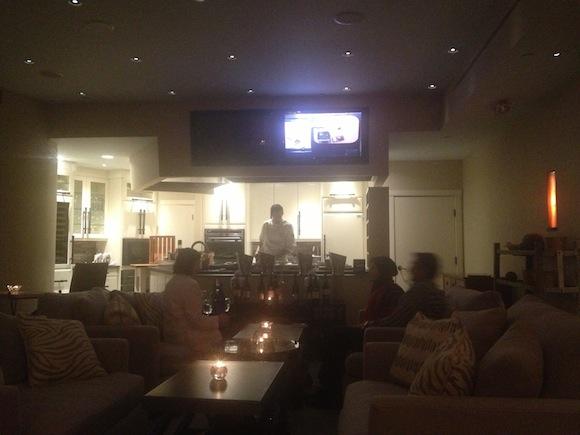 dessert-lounge.jpg