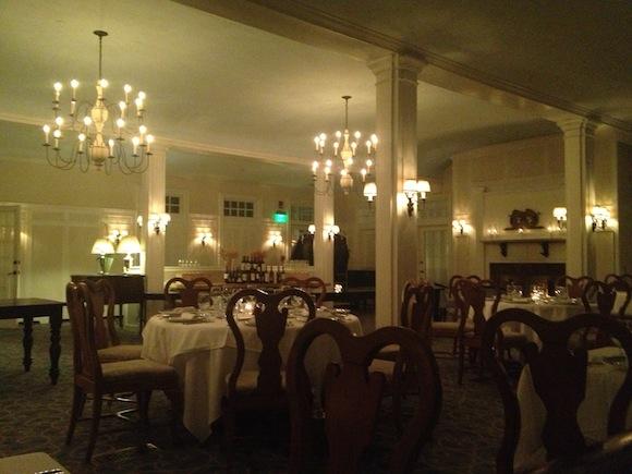 dining-room-STARS.jpg