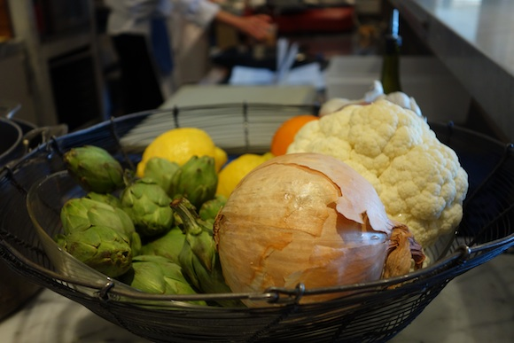 fresh-vegetables-580.jpg