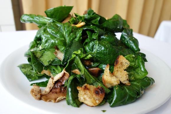spinach-salad.jpg