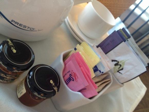 tea-service.jpg
