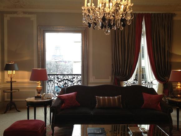 Athenee-Room.jpg
