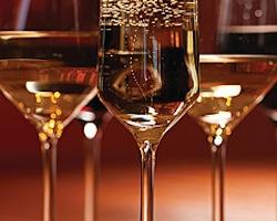 cocktails-white.jpg