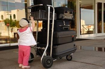 kid-suitcase.jpg