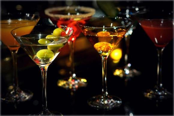 martinis-BristolLounge.jpg