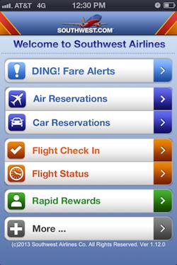 southwest-app.png