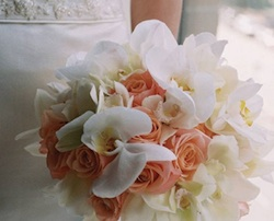 wedding-roses.jpg
