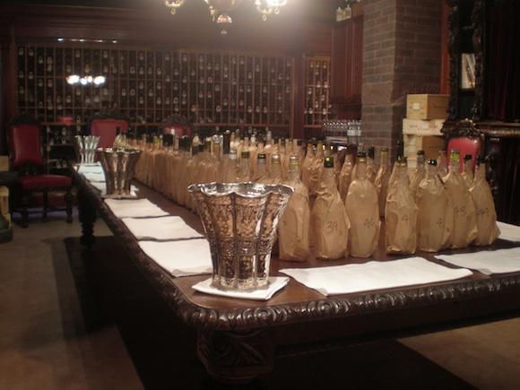 BTP-wine-Blantyre.jpg