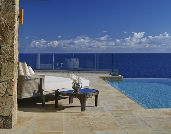 Oil Nut Bay The Cliffs PH Suite Pool.jpg