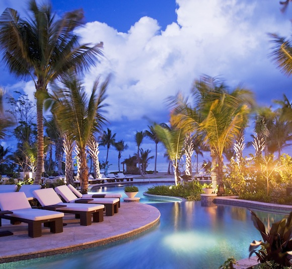 The St. Regis Bahia Beach Resort, Puerto Rico.jpg