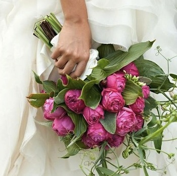 Fuschia-Peonies-Bridal-Bouquet.jpg